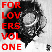 Evil Nine - For Lovers Volume One
