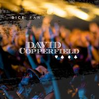 Dice Raw - Copperfield