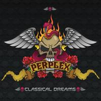 Perplex - Classical Dreams