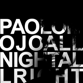 Paolo Mojo - All Night All Right