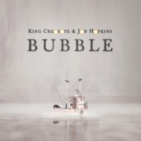 King Creosote & Jon Hopkins - Bubble