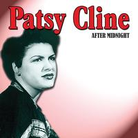 Patsy Cline - After Midnight