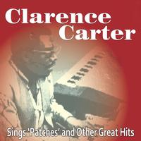 Clarence Carter - Sings 'Patches' And Other Great Hits
