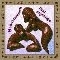 Scheidenbach - Thai Massage