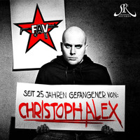 Favorite - Christoph Alex (Explicit)