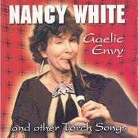 Nancy White - Gaelic Envy