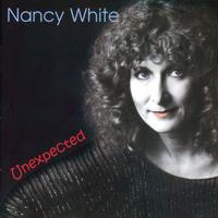 Nancy White - Unexpected
