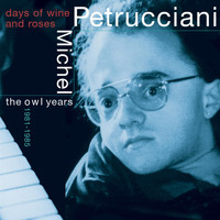 Michel Petrucciani - Days of Wine and Roses