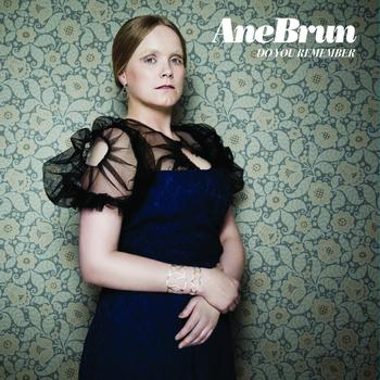 Ane Brun - Do You Remember