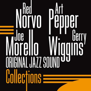 Red Norvo - Collections (Original Jazz Sound)