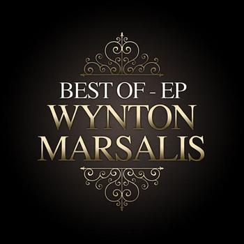 Wynton Marsalis - Best of - EP