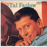 Tal Farlow - This Is Tal Farlow