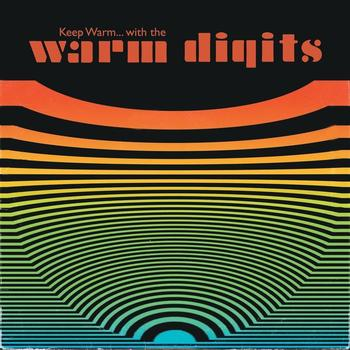 Warm Digits - Keep Warm... with the Warm Digits