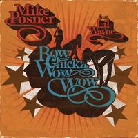 Mike Posner - Bow Chicka Wow Wow ft. Lil Wayne