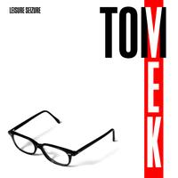 Tom Vek - Leisure Seizure