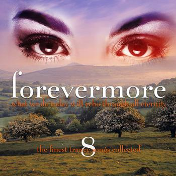 Various Artists - Forevermore, Vol. 8