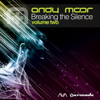 Andy Moor - Breaking The Silence, Vol. 2