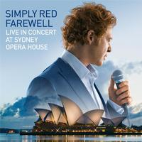 Simply Red - Farewell - Live at Sydney Opera House