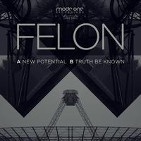 Felon - New Potential/Truth Be Known