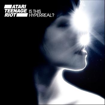 Atari Teenage Riot - Is This Hyperreal? (Explicit)