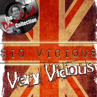 Sid Vicious - Very Vicious - [The Dave Cash Collection]