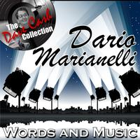 Dario Marianelli - Words and Music - [The Dave Cash Collection]