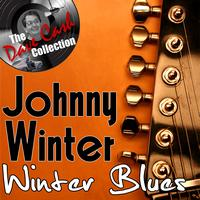 Johnny Winter - Winter Blues - [The Dave Cash Collection]