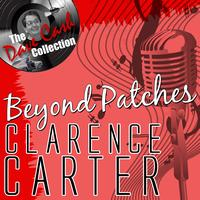 Clarence Carter - Beyond Patches - [The Dave Cash Collection]