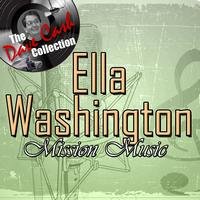 Ella Washington - Mission Music - [The Dave Cash Collection]