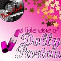 Dolly Parton - A Little Taste Of Dolly - [The Dave Cash Collection]