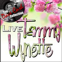 Tammy Wynette - Tammy Live - [The Dave Cash Collection]