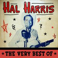 Hal Harris - The Very Best Of