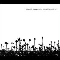 Meshell Ndegeocello - The Article 3