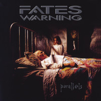 Fates Warning - Parallels - Expanded Edition