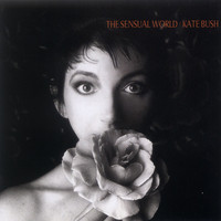 Kate Bush - The Sensual World
