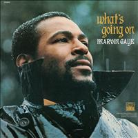 Marvin Gaye - What's Going On - 40th Anniversary (Super Deluxe)