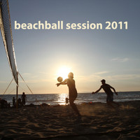Various Artists - Beachball Session 2011
