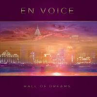 EN VOICE - Hall of Dreams