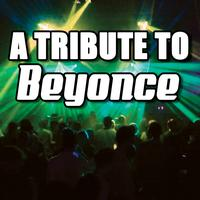 R&B Divas - A Tribute To Beyonce
