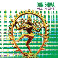 Don Shiva - All In One