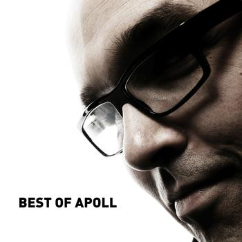 APOLL - Best of Apoll