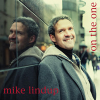 Mike Lindup - On the One