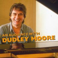 Dudley Moore - An Audience With Dudley Moore