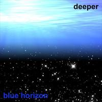 Blue Horizon - deeper