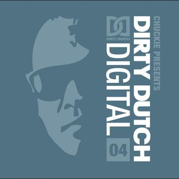 Various Artists - Chuckie Presents Dirty Dutch Digital