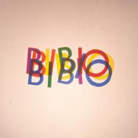 Bibio - K is For Kelson