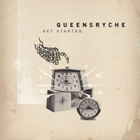 Queensryche - Get Started