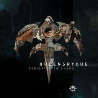 Queensryche - Dedicated to Chaos (Special Edition)