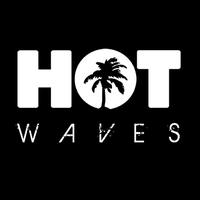 Various Artists - Hot Waves Compilation, Vol. 1