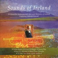 Johnny Carroll - Sounds Of Ireland